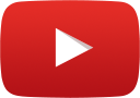 YouTube-social-icon_red_128px
